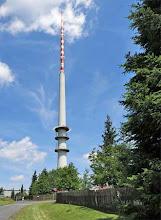Photo: Bleßberg