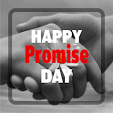 Promise Day Greeting Cards icon