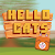 Hello super cat file APK for Gaming PC/PS3/PS4 Smart TV