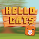 Download Hello super cat For PC Windows and Mac