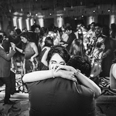 Wedding photographer Jhalak Ashwin (ashwin). Photo of 06.01.2015