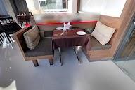 Moriz Restaurant photo 1