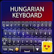 Hungarian Keyboard Sensmni