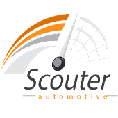 Scouter Auto - Car Spare Parts