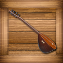 Toddlers Baglama icon
