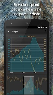 GPX Viewer – Tracks, Routes & Waypoints 7