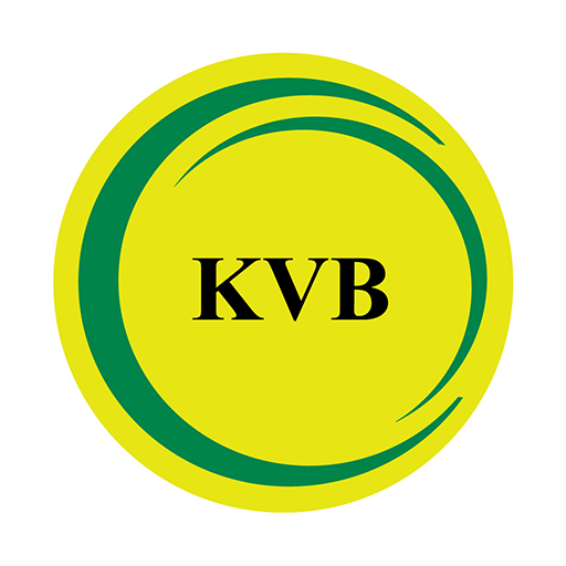 KVB - DLite & Mobile Banking file APK Free for PC, smart TV Download