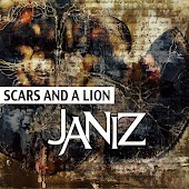 Scars and a Lion