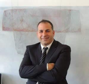 José Millet serà el mantenidor de la presentació de la Fallera Major de Gandia, Laura Puig
