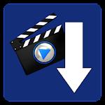 Video Downloader for Facebook 2019 2.5