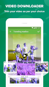 Ultimate Video Downloader All free videos Download App Download For Android 5