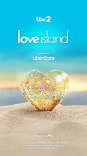 App Love Island APK for Windows Phone