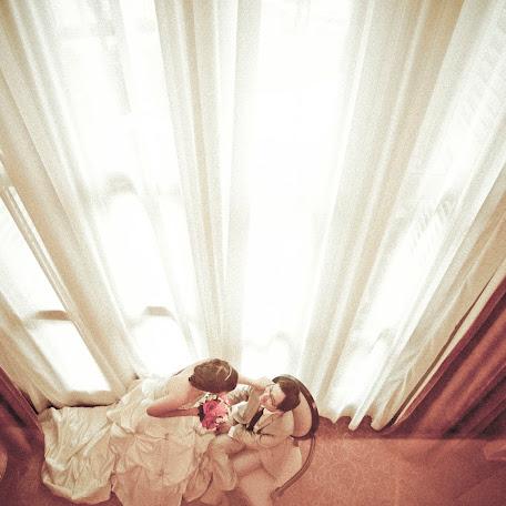 Wedding photographer ZQ Goh (goh). Photo of 15.02.2014