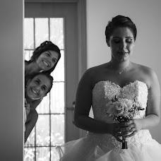 Wedding photographer Antonella Tassone (tassone). Photo of 07.04.2018
