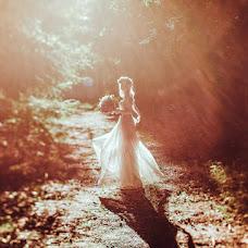 Wedding photographer Aleksandr Aushra (AAstudio). Photo of 14.08.2017
