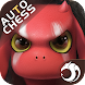 Auto Chess - Androidアプリ