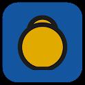 WOD Generator icon