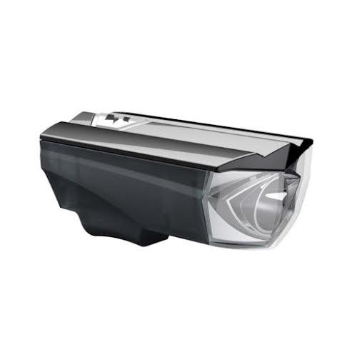 Blackburn Super Flea USB Headlight