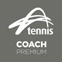 TA Coach Premium icon