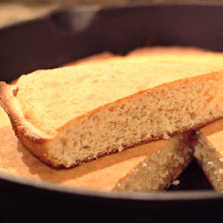 Old Fashioned Cornbread Recipes