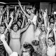 ช่างภาพงานแต่งงาน Nenad Ivic (civi) ภาพเมื่อ 22.03.2019
