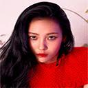 Kpop Sunmi Wallpapers HD Theme