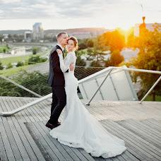 Wedding photographer Ivan Maligon (IvanKo). Photo of 21.05.2018