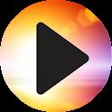 Music Audio Player - MP3 icon