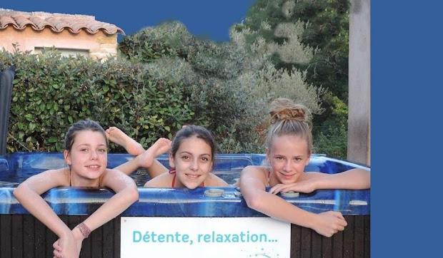 le-spa-de-lescleriade-chambre-dhotes-en-provence.jpg