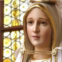 Santísima Virgen Maria (fotos) icon