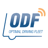 Jaltest Telematics ODF Mobile