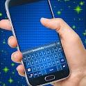 Keypad for Samsung Galaxy Ace