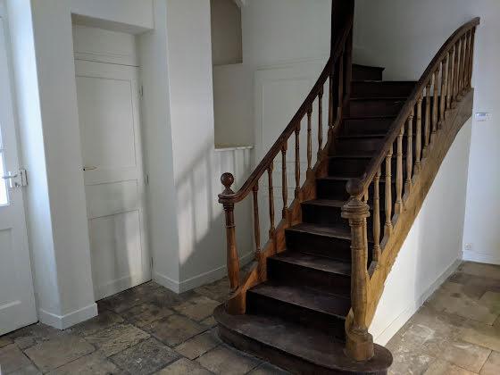 Location maison 4 pièces 100 m2