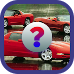 Guess! Sport Car icon