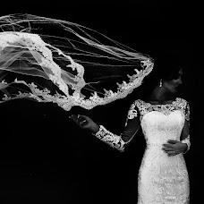 Photographe de mariage Kemran Shiraliev (kemran). Photo du 07.11.2017