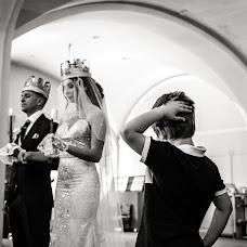 Весільний фотограф Антон Метельцев (meteltsev). Фотографія від 16.06.2019