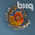 bodyxq cell library icon