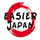 Download Easier Japan For PC Windows and Mac