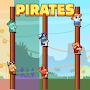 Climber Pirates