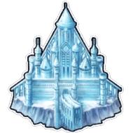 氷の架け橋