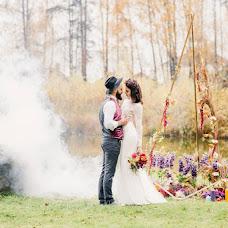 Wedding photographer Grigoriy Gogolev (Griefus). Photo of 23.11.2017