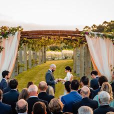Wedding photographer Mauricio Gomez (mauriciogomez). Photo of 05.11.2018