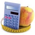 Калькулятор калорий (Калорийность продуктов) icon