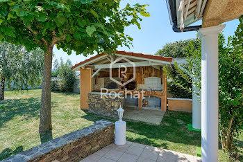 maison à Echalas (69)