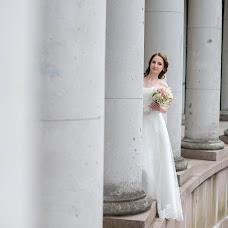 Wedding photographer Aleksey Kudryavcev (Alers). Photo of 16.04.2015