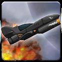 Aviator - Air Combat icon