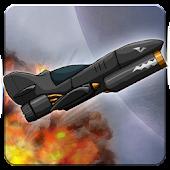 Aviator - Air Combat