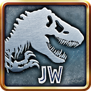 Jurassic World™: The Game 1.32.2