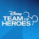 Disney Team of Heroes