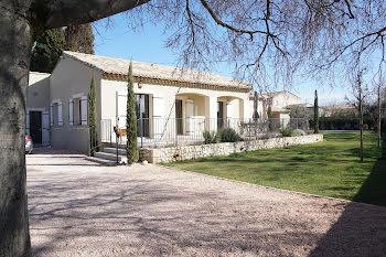 villa à Maillane (13)
